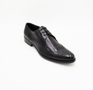 Zota USA Men's Dress Shoe HX720-9