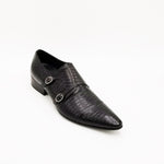 Zota USA Men's Dress Shoes HX729-4