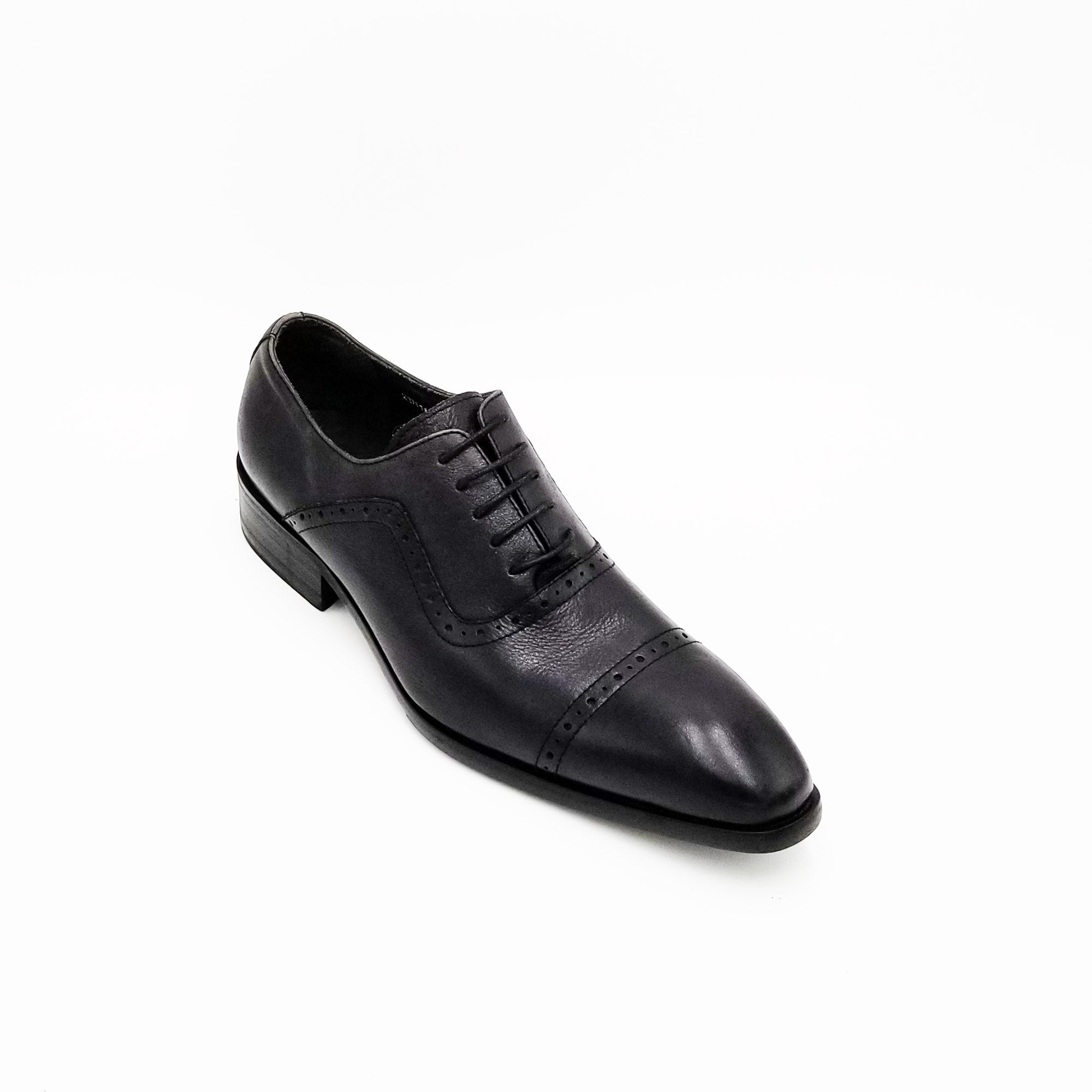 Zota USA Men's Dress Shoe HX81123