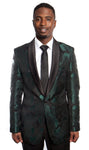 MODERN FIT MENS SPORTS COAT BLAZER JACKET MJ205