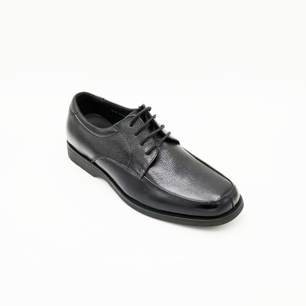 Zota USA Dress Shoe ZTA35903