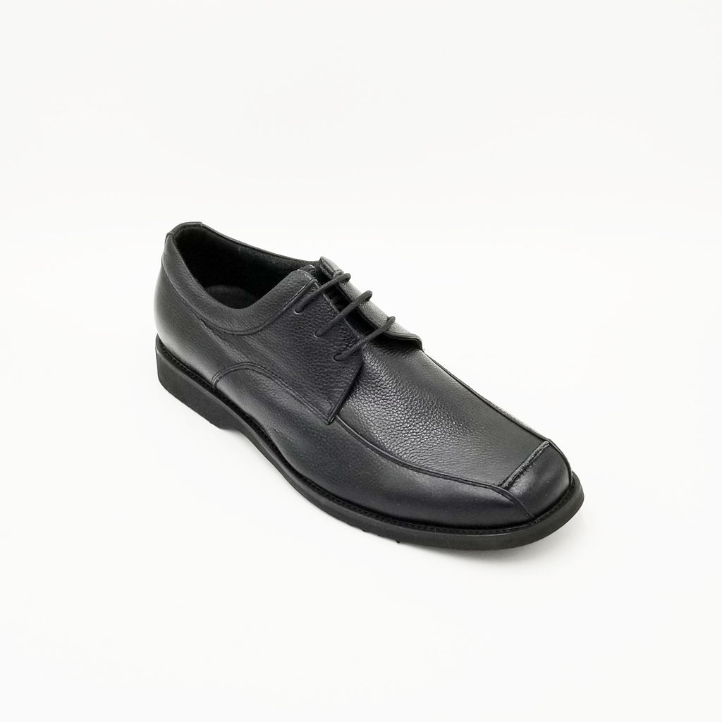 Zota USA Dress Shoe ZTA2804