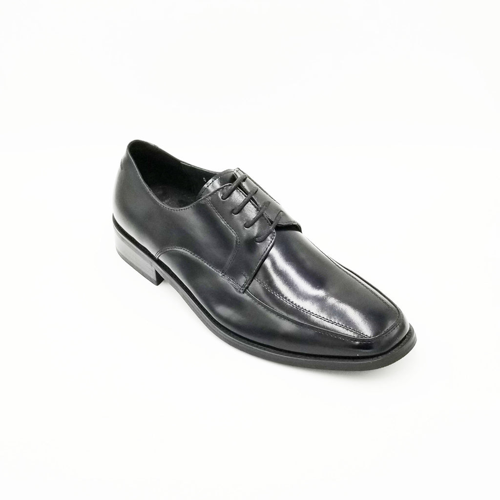 Zota USA Dress Shoe ZTA003