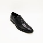 Zota USA Dress Shoe ZTA2098