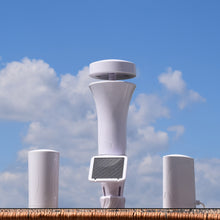 WeatherFlow Smart Home Weather Station