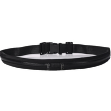 Load image into Gallery viewer, The NoFeel™ Sport Belt