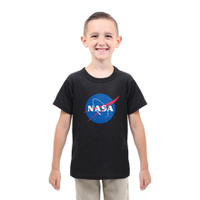 Charger l'image dans la galerie, Nasa Meatball T-Shirt - Youth