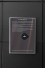 Load image into Gallery viewer, The Pale Blue Dot Poster