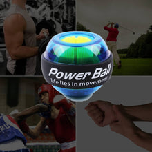 Load image into Gallery viewer, Powerball Wrist & Arm Trainer