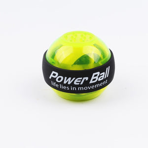 Powerball Wrist & Arm Trainer (Sold by Things Of The Stars)