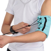 Load image into Gallery viewer, The NoFeel™ Universal Phone Armband Sleeve