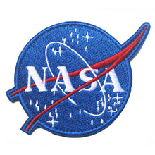 Load image into Gallery viewer, Nasa Apollo II Patch