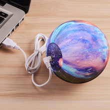 Charger l'image dans la galerie, Galaxy Lamp Light