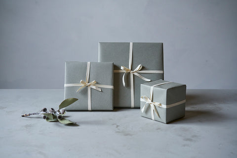 iloilo gift wrapping