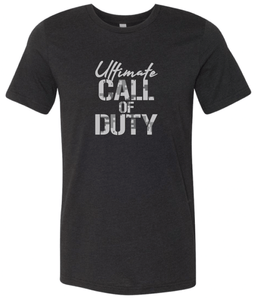 Ultimate Call of Duty