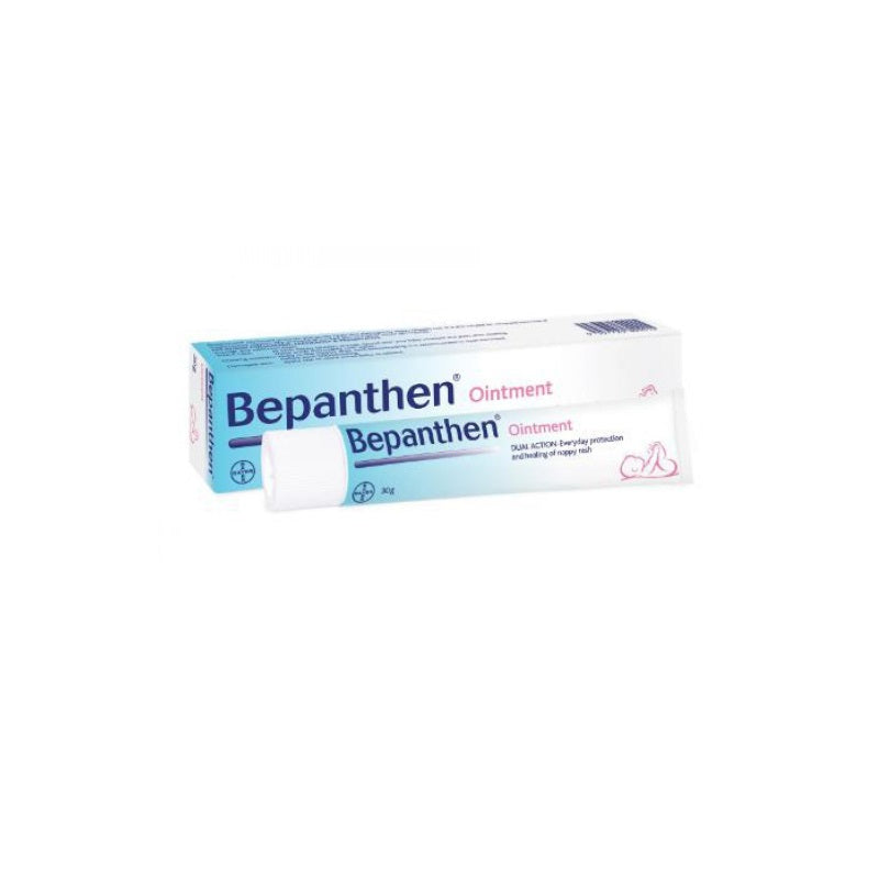 products/BEPANTHEN_Ointment_30g.jpg