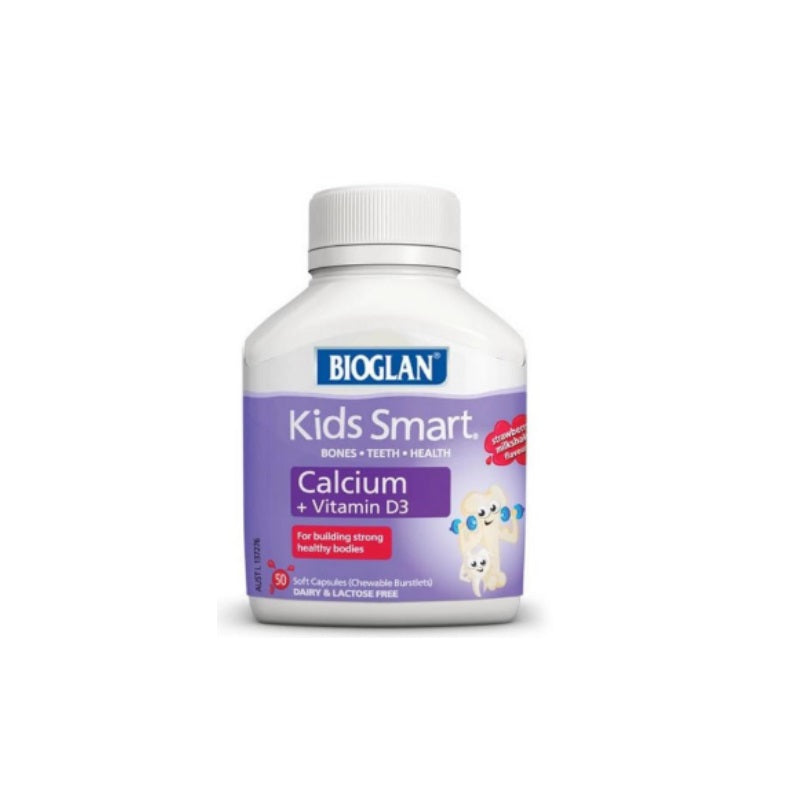 products/BIOGLAN_Kids_Calcium_50caps.jpg