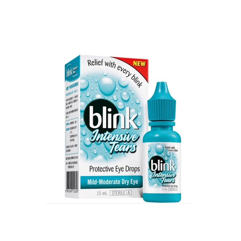 products/BLINK_Intensive_Tears_15ml.jpg