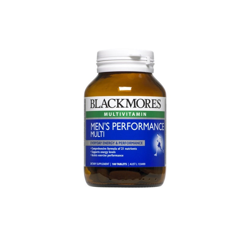 products/BL_Mens_Performance_Multi_100tabs.jpg
