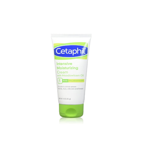 CETAPHIL Intensive Moist Cream 85g