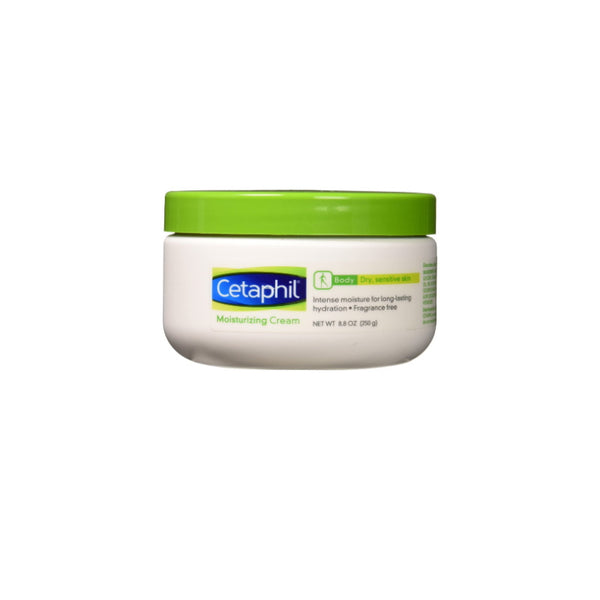 CETAPHIL Moist. Cream 250g