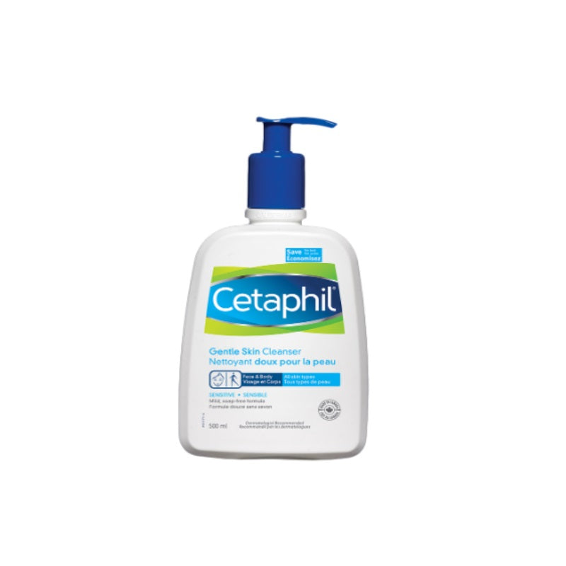 products/CETAPHIL_Cleanser_500ml.jpg