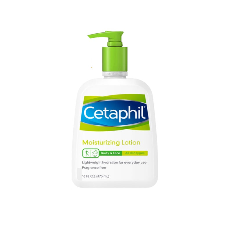 products/CETAPHIL_Moist._Lotion_1L.jpg