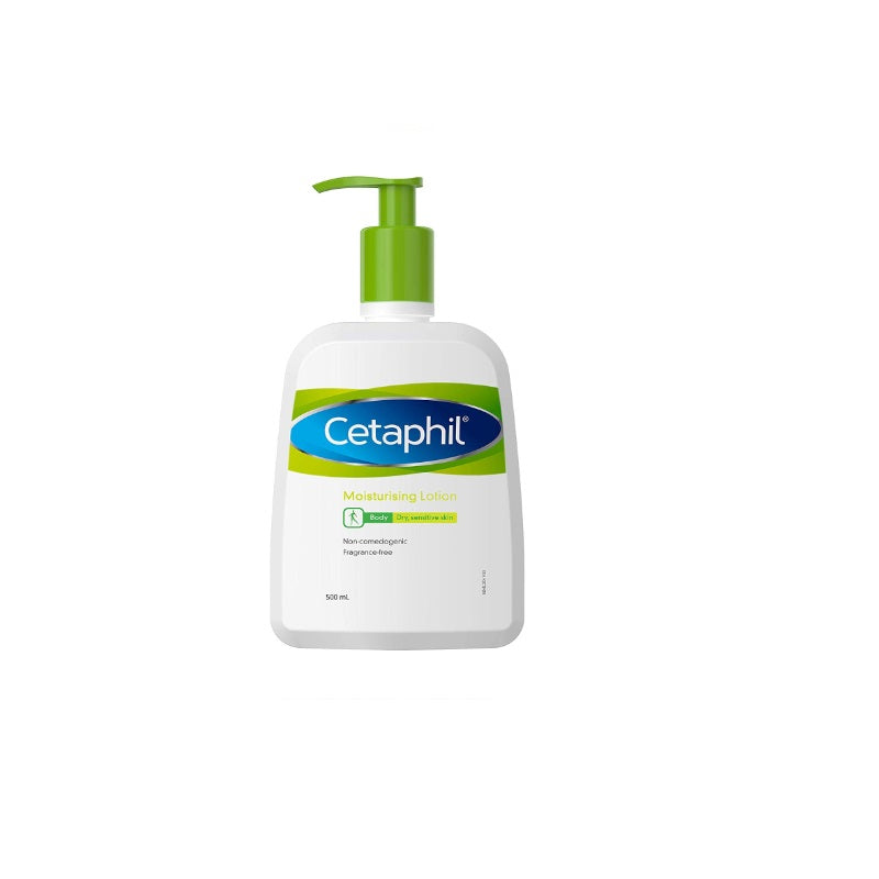 products/CETAPHIL_Moist._Lotion_500ml.jpg