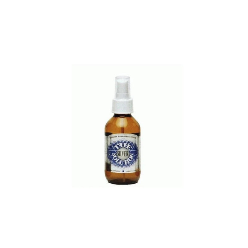 products/CHSColloidalSilverSpray110ml.jpg
