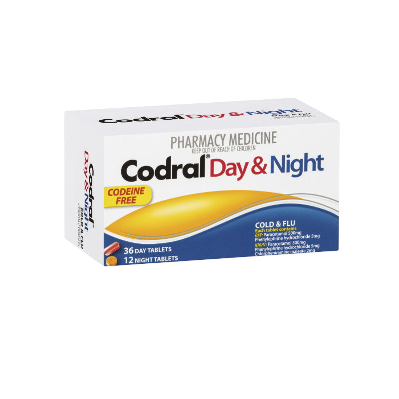 products/CODRALPEDay_NightC.F.Tabs48.jpg