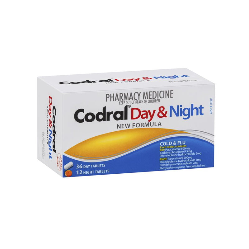 products/CODRALPEDay_NightTabs48.jpg