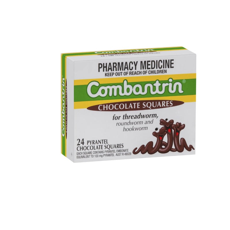 products/COMBANTRIN_Chocolate_Squares_24.jpg