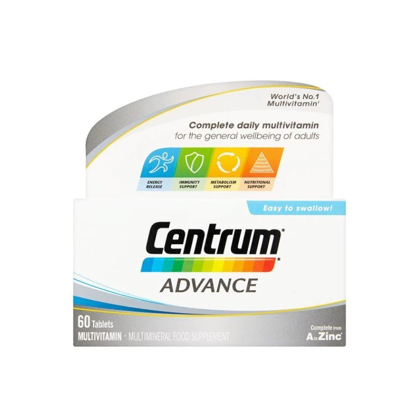 products/Centrum-Advance-Multivitamin-Tablets-60s.jpg