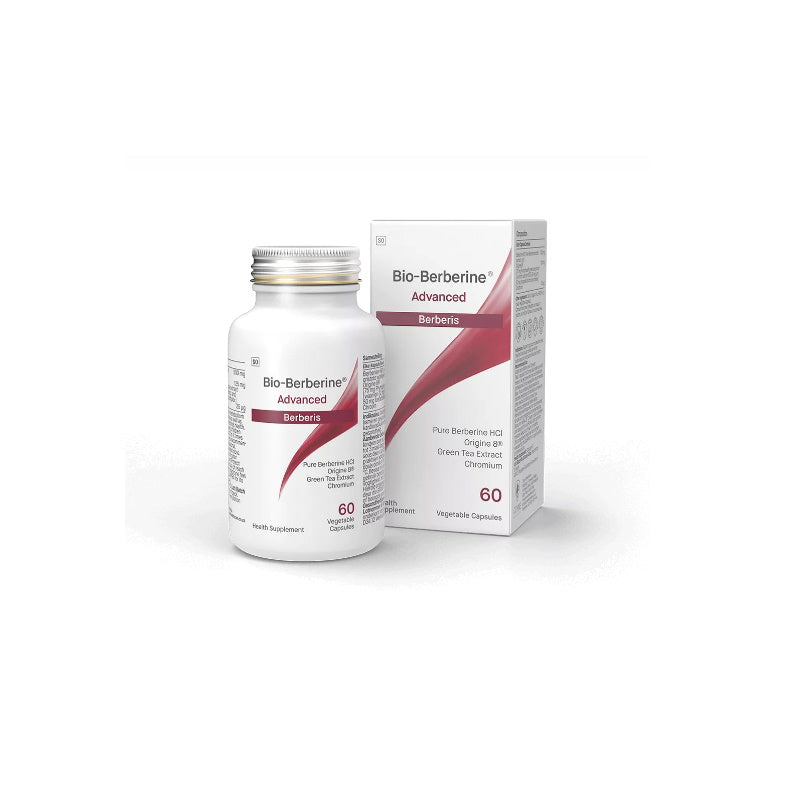 products/CoyneHealthcareBio-BerberineAdvance60VC.jpg
