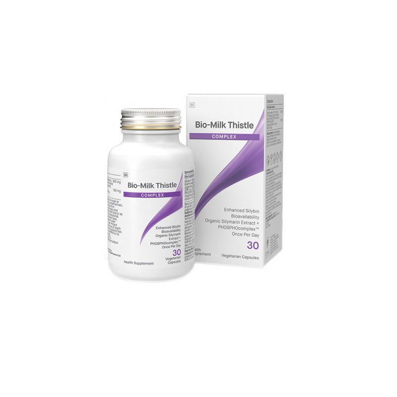 products/CoyneHealthcareBioMaxMilkThistleComplex320mg30VC.jpg