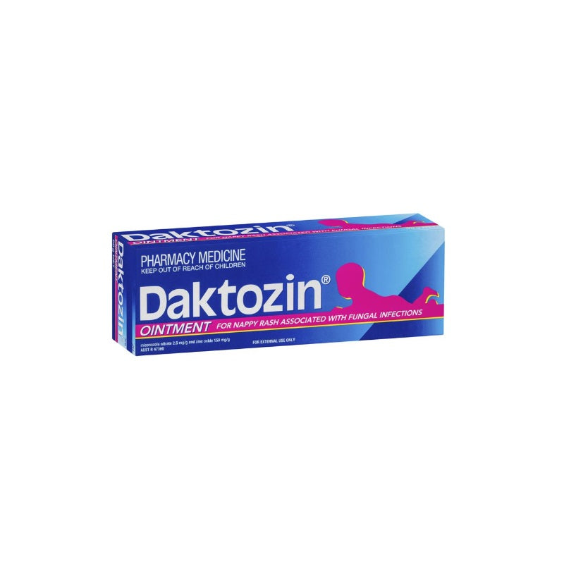 products/DAKTOZIN_Ointment_15g.jpg