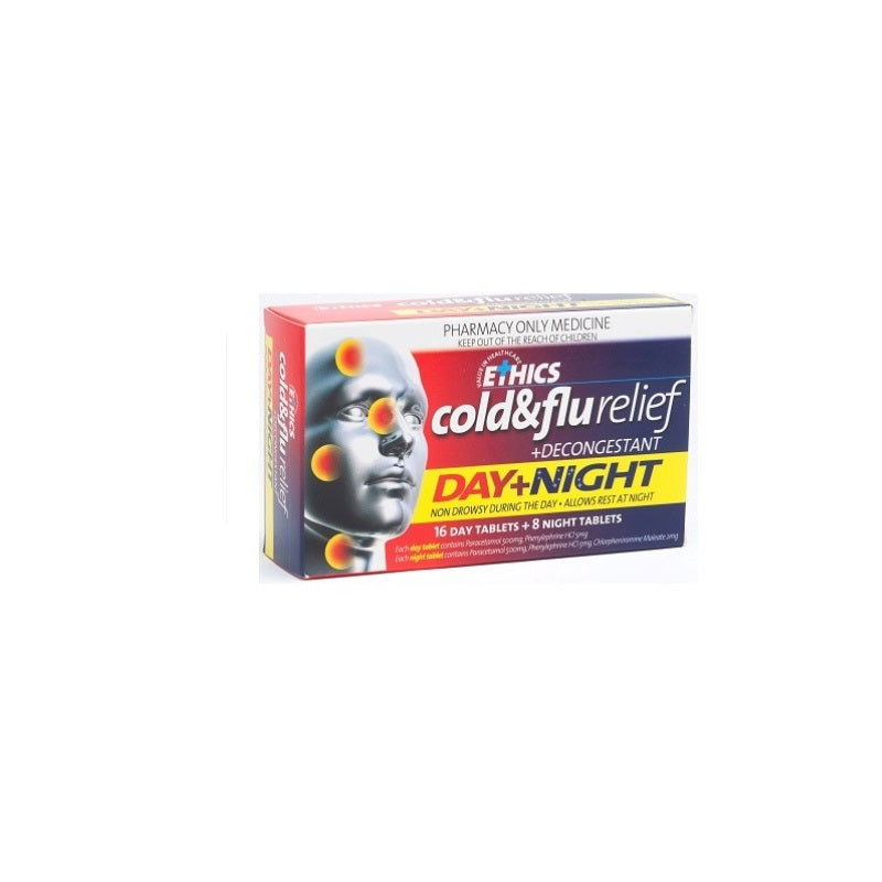 products/ETHICS_Cold_Flu_Relief_Day_Night_24.jpg