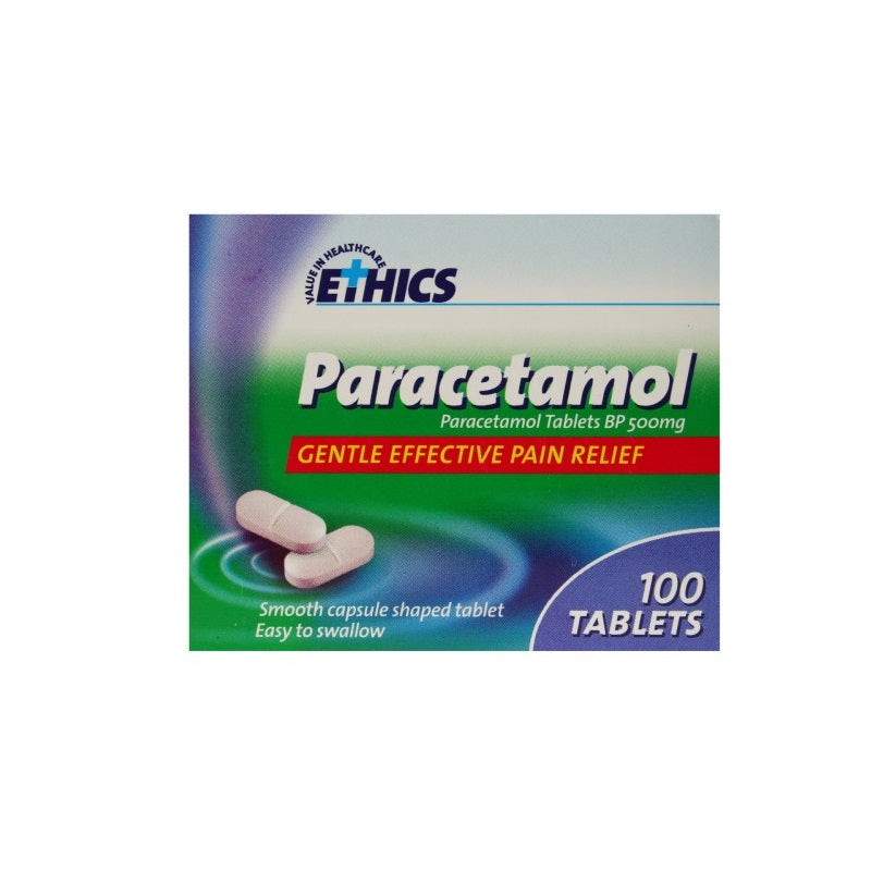 products/ETHICS_Paracetamol_500mg_100_CS_tab.jpg
