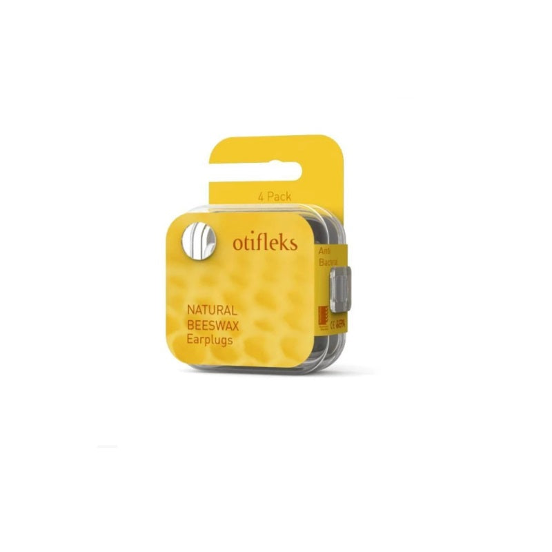 products/Earplugs_Nat._Beeswax_4pk.jpg