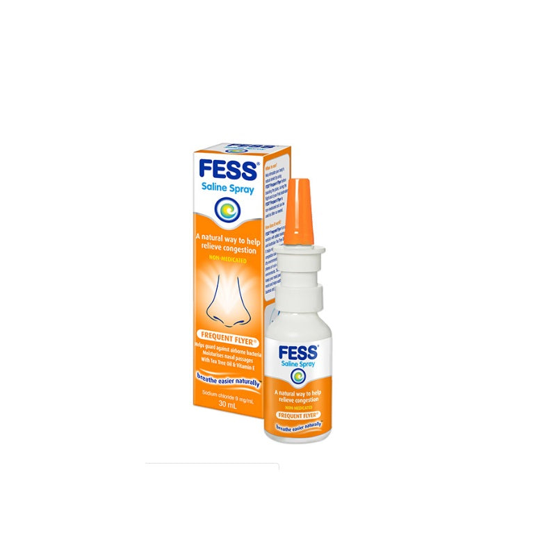 products/FESS_Frequent_Flyer_30ml.jpg