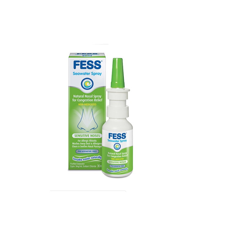 products/FESS_Sensitive_Noses_30ml.jpg