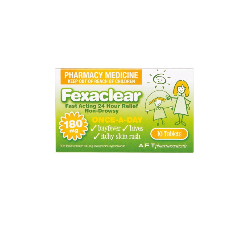 products/FEXACLEAR_180mg_10s.jpg