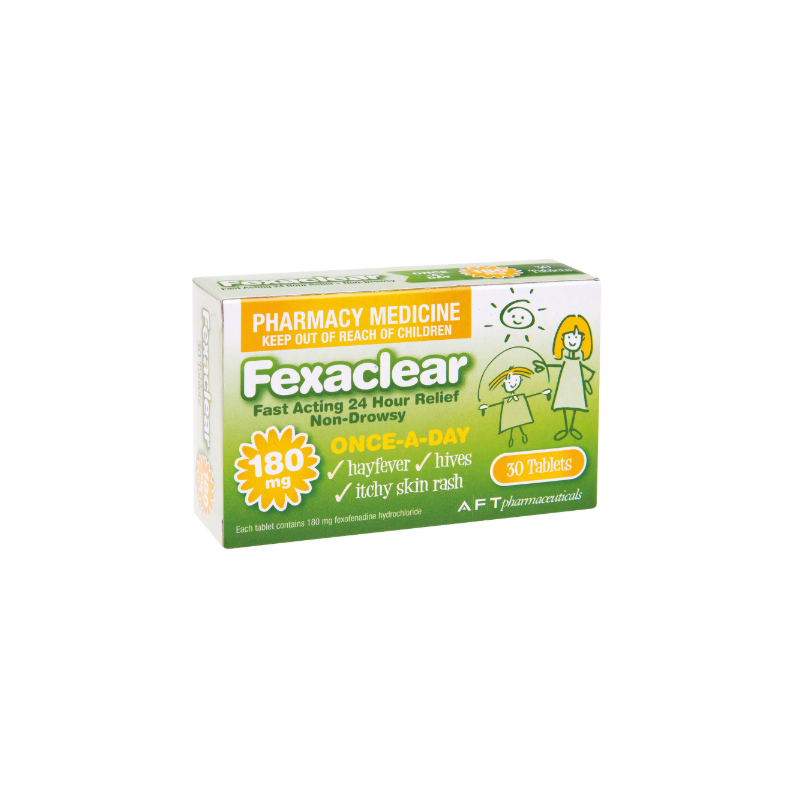 products/FEXACLEAR_180mg_30s.png