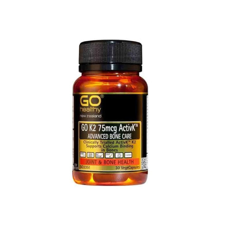 products/GO_K2_75mcg_Advanced_Bone_Care_30vc.jpg