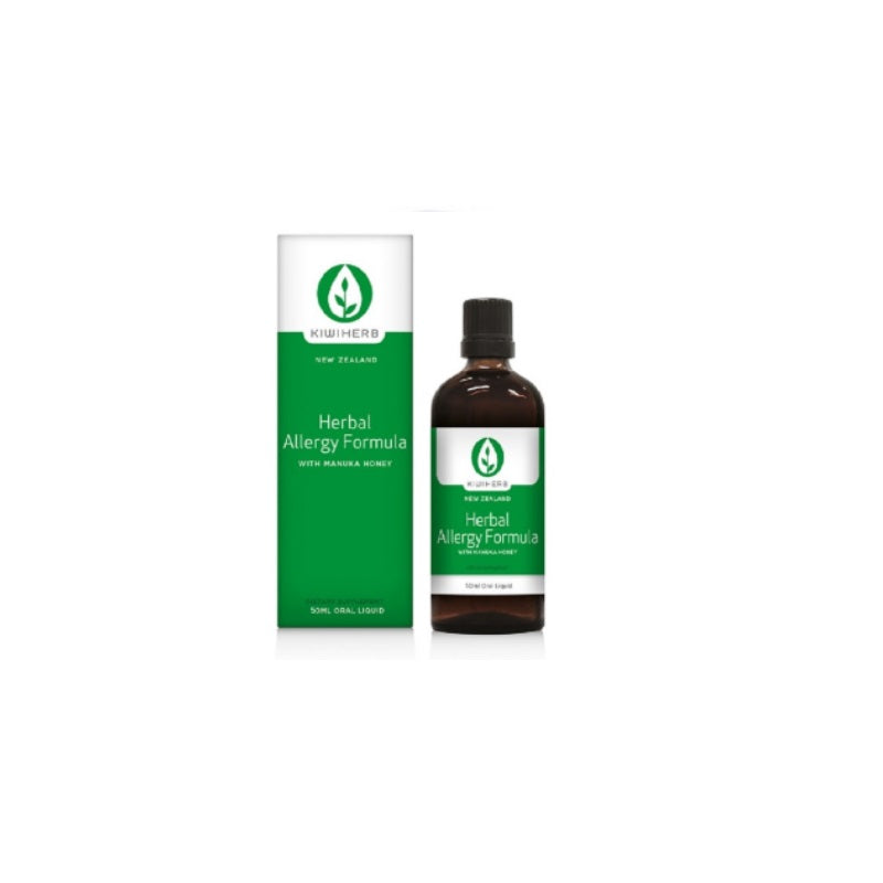 products/Kiwi_HerbAllergyForm_50ml.jpg