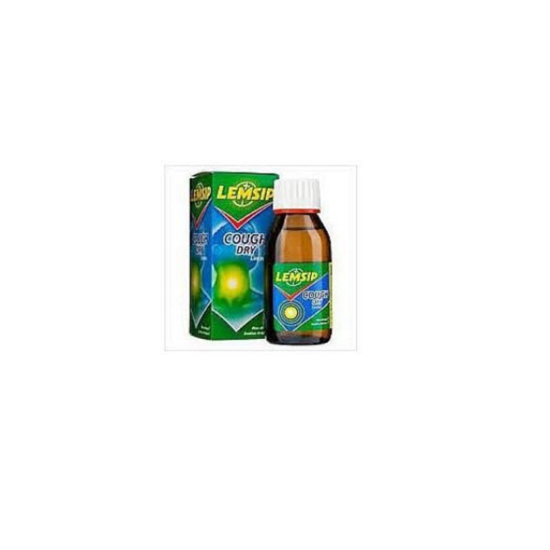 products/LEMSIP_Dry_Cough_200ml.jpg