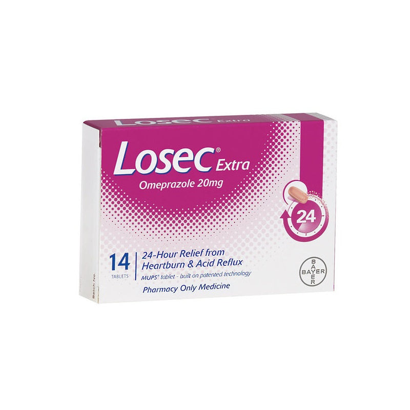 products/LOSEC_Extra_20mg_14tabs.jpg