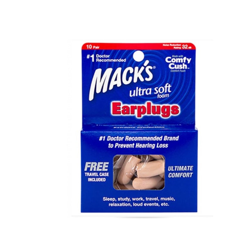 products/MACKS_Ultrasafe_Sound_Foam_Earplugs.jpg