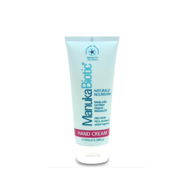 products/MANUKA_Biotic_Hand_Cream_100ml.jpg