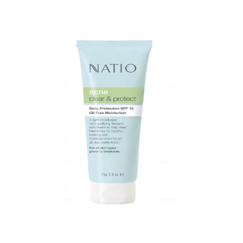 products/NATIO_Acne_Daily_Prot.SPF15_Oil_Free_Mst.jpg